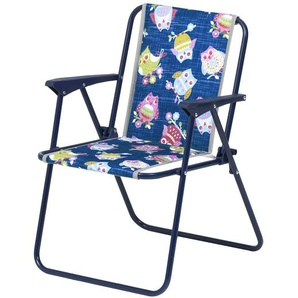 Chaise pliante Camping for Kids