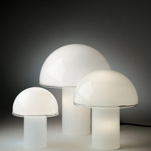 Artemide Lampe de table Onfale - grand