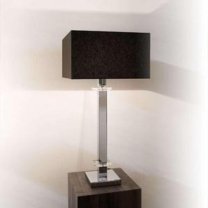 Lampe à poser design SWINGING BALLET