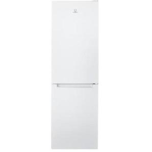 Réfrigérateur Combiné Indesit LR8 S1 F W - 338 litres Classe A+ Blanc