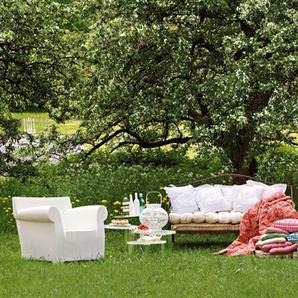 Un choix unique de mobilier de jardin de tous types chez HomeTiger
