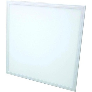 Dalle LED Plafonnier extra plat 40W 600x600mm Blanc Neutre complete avec alimentation Lifud - LAMPESECOENERGIE