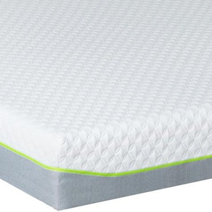 Matelas Anthea grand confort 140x190 cm