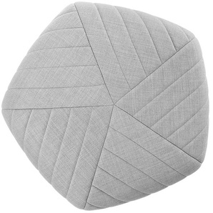 Muuto Pouf Five - Remix 123