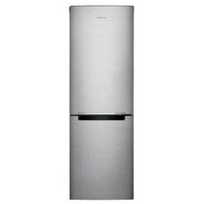 Réfrigérateur Combiné Samsung RB29FSRNDSA - 290 litres Classe A+ Inox optique
