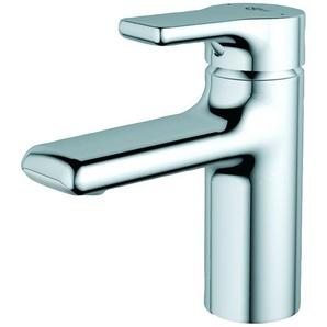 Ideal Standard Attitude Mitigeur lavabo avec trop-plein (A4594AA)