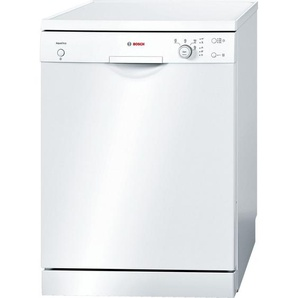Lave-vaisselle 60 Cm Bosch Sms 24 Aw 03 E