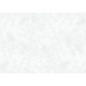 Lot de 2 panneaux muraux 100 x 210 cm, revêtement pour douche et salle de bains, DécoDesign DÉCOR, Schulte, Marbre