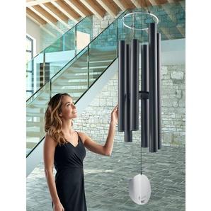 Grand carillon à vent, 106 cm