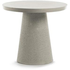 Kave Home - Table Sari Ø 90 cm