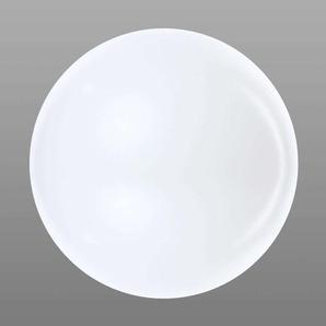 Lampe déco extérieur LED solaire Shining Globe 60