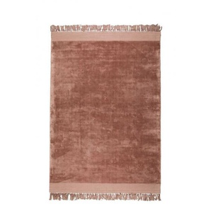 Tapis en tissu 170x240 Blink