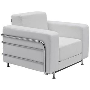 notre haute canapés de qualité Découvrez vaste gamme de lit IYEDH29W