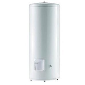 Chauffe eau électrique Blindé Vertical Sol CEB De Dietrich 300 L