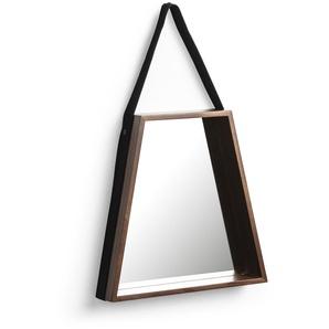 Miroir Barbara