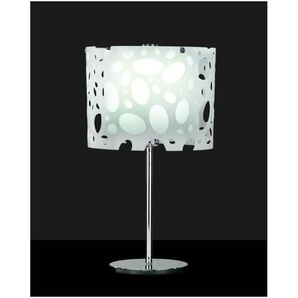 Lampe à poser Moon 1L small design Mantra