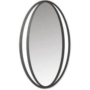 Miroir Monde