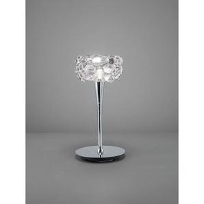 Lampe de Table O2 design en G9