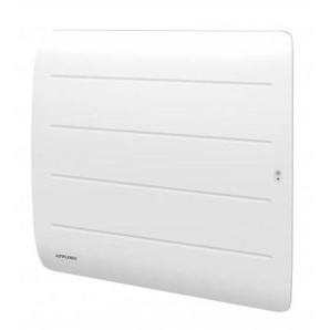 Radiateur Bella Smart ECOcontrol 750W Horizontal - APPLIMO 0012872SE