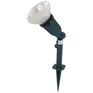 AKANUA Spot à piquer Picado 1 - Éclairage jusquà 3m de hauteur - 230V