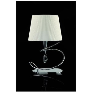 Grande lampe de table Mara