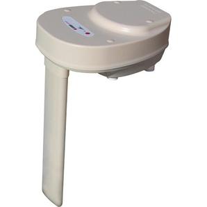 Sensor premium - AQUASENSOR