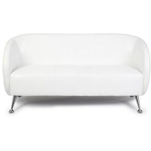 ST. LUCIA | 3 places - Canapé lounge