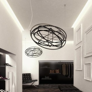 Artemide Suspension Copernico - noir