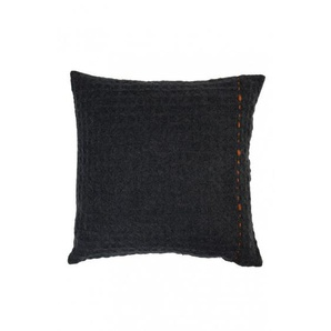 Coussin Mimosa