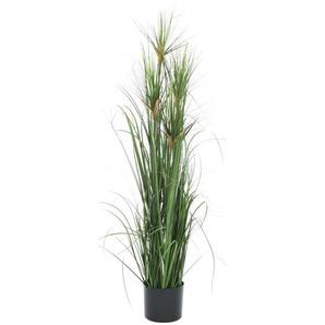 Plante artificielle 120 cm - ASUPERMALL
