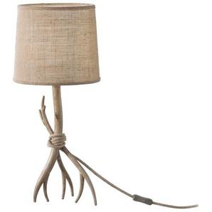 Lampe à poser design Sabina