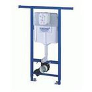 Grohe Rapid SL - Rapid SL pour WC (38588001)