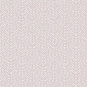Little Dutch Papier Peint Intissé lenfant Waves Pink Rose 53 cm x 10 m
