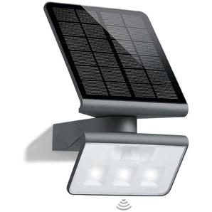 Spot LED à capteur STEINEL XSolar L-S Professional
