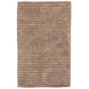 Sealskin Tapis de bain Essence de 50 x 80 cm Lin 294435466