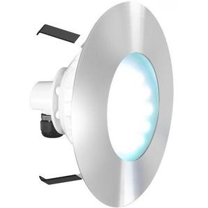 Projecteur LED piscine Bahia XI - CCEI - Pour niche standard PAR56 | Couleur RGBW 40W - ZX30