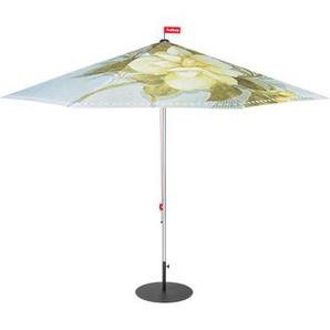 Parasol ø 350 cm Parasol bouqetteket