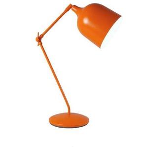 Lampe à poser Mekano lt design