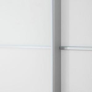 Armoire à portes coulissantes Zuri
