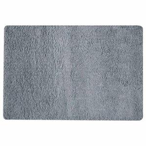 Tapis gris 120x180