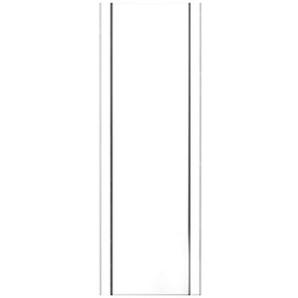 Support pour boîte aux lettres Stand 1001 blanc