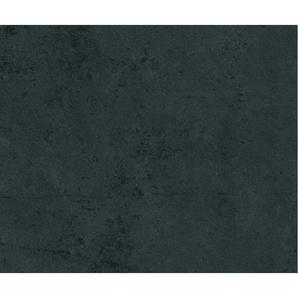 Lot de 3 panneaux muraux 100 x 210 cm + 5 profilés, revêtement pour douche et salle de bains, DécoDesign DÉCOR, Schulte, Ardoise