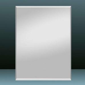 Miroir à facettes MAX 70cm