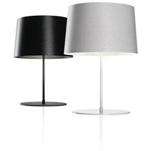 Foscarini Lampe de table Twiggy XL - blanc