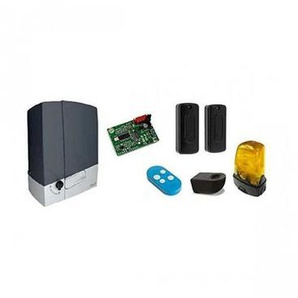 came connect kit automatisme bxv 24v dc 801ms-0150 8k01ms-003