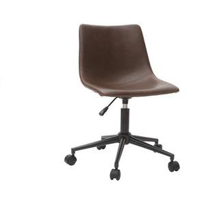 de avec Chaises bureau Installez confortablement vous uTl1FcJK3