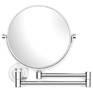 Cosmic - Miroir extensible Architecte COSMIC