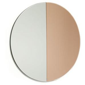 Miroir Ysaline Ø80 cm
