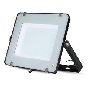 Projecteur LED VT-200-B V-tac Samsung - 200 W - 16000 Lumen - 6400K- noir