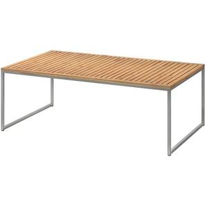 Table basse Teakline Exclusif